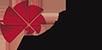 Aceleradora Litoral Logo