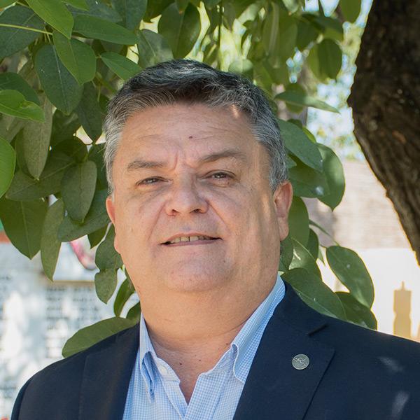 Daniel Marcelo Scacchi