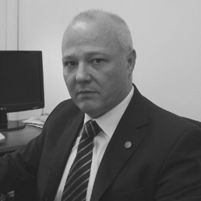 Adrian Bollati
