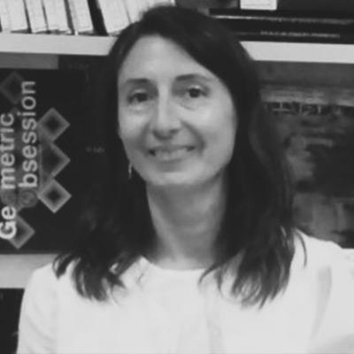 Andrea Quiberoni