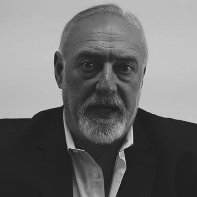 Guido Francisco Montes de Oca