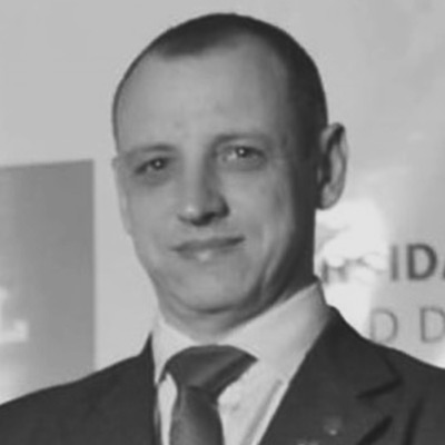 Hugo Ortega