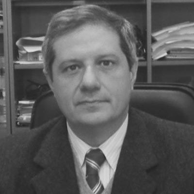 Javier Lottersberger