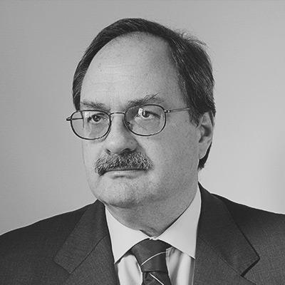 Gustavo Vittori